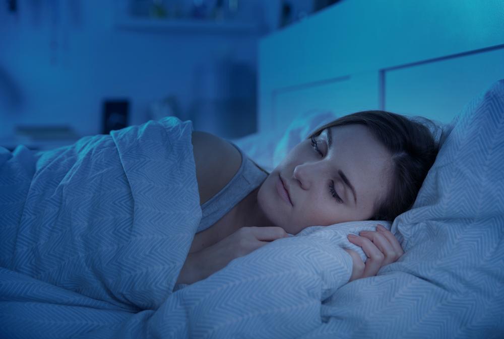 Im Schlaf Geld verdienen: 16.500 Euro für 60 Tage im Bett