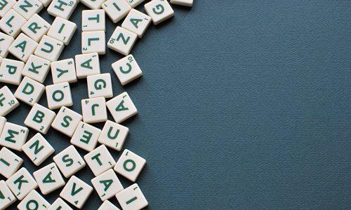 "Scrabble heißt jetzt ""Buchstaben Yolo"": Genialer Marketing-Gag"