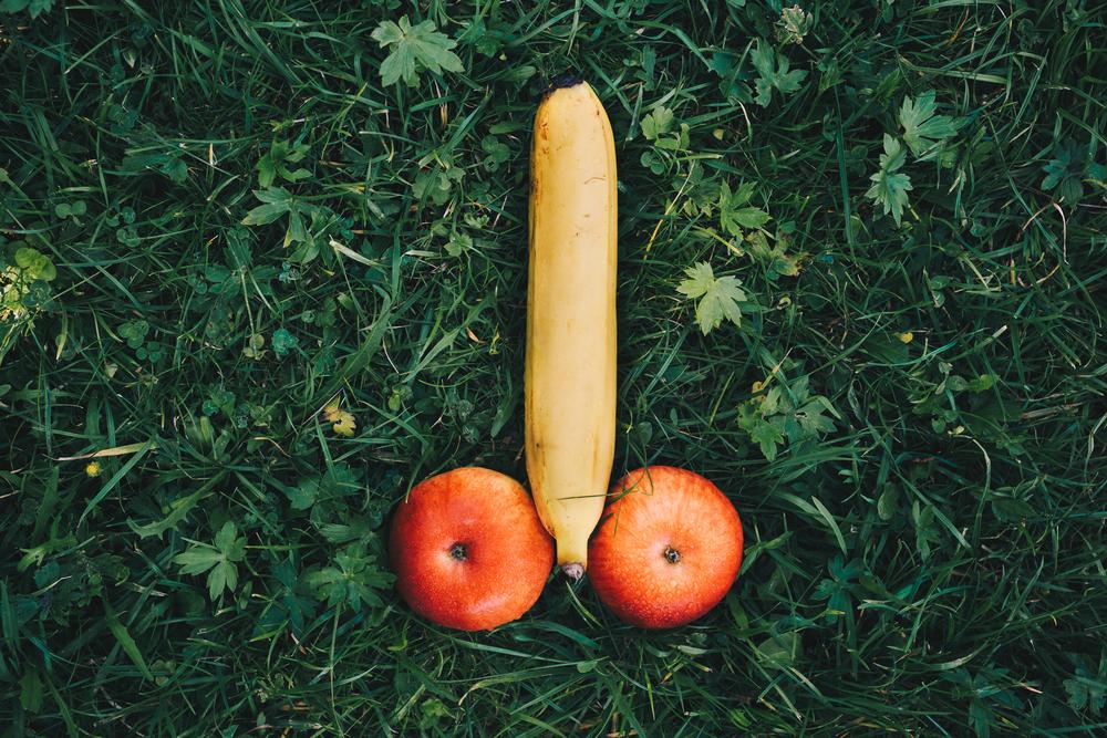 10 skurrile Fakten über den Penis