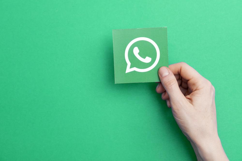 WhatsApp löscht bald alle deine Daten: Deshalb solltest du deine Chats sichern