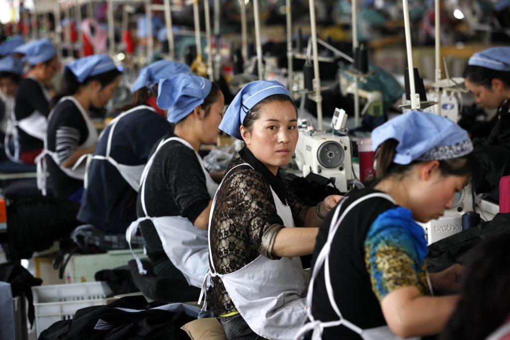 Bild: Frame China / Shutterstock.com