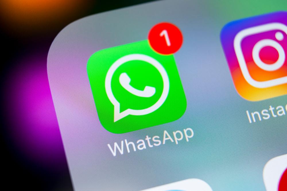 WhatsApp-Nachrichten: So trickst du die blauen Häkchen aus