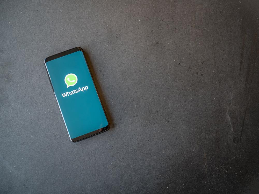 WhatsApp funktioniert auf diesen Handys bald nicht mehr