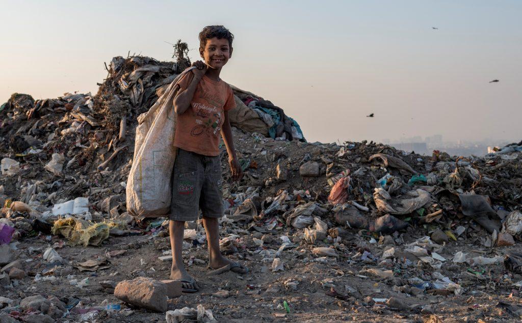 World Cleanup Day 2018: Warum es so wichtig ist, dabei zu sein