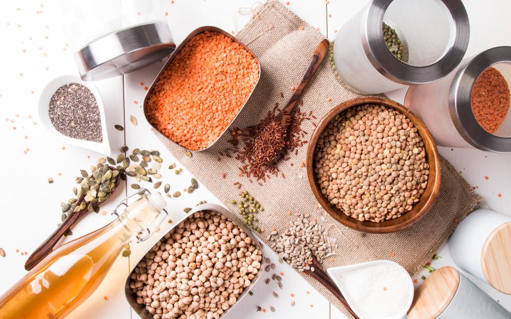 Nachhaltig leben: 5 Tipps für Zero Waste in der Küche