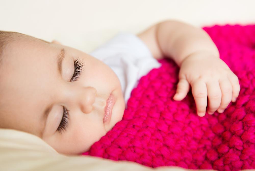 Das sind die beliebtesten Babynamen des vergangenen Jahres