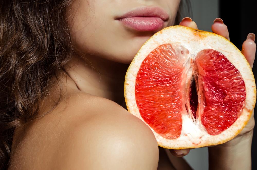 5 Dinge, die alle Frauen beim Oralsex hassen