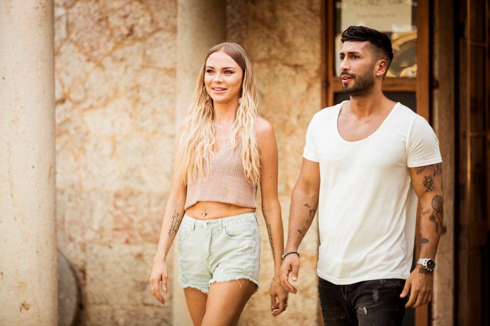 Love Island 2018: Deshalb eskaliert die Situation jetzt komplett