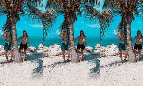 missBFF2018: Unlock the Keys – Key West