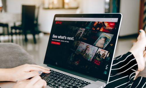 """Netflix-Serie """"Élite"""" ist das neue """"Gossip Girl"""""""