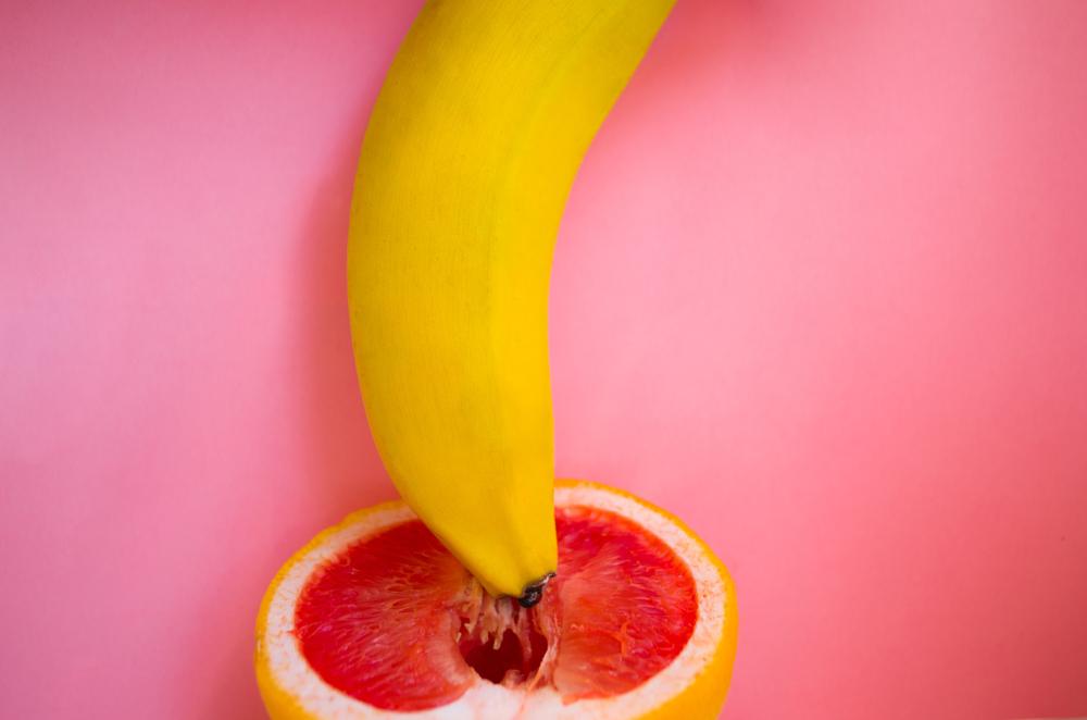 5 eklige Dinge, die beim Sex irgendwie normal sind