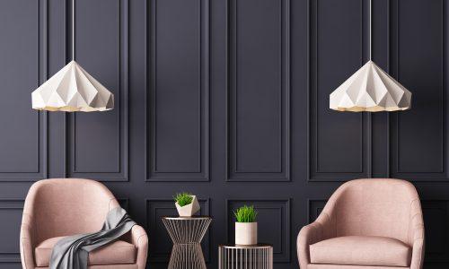 5 Tipps wie du deine Wohnung zu einem Hingucker machst