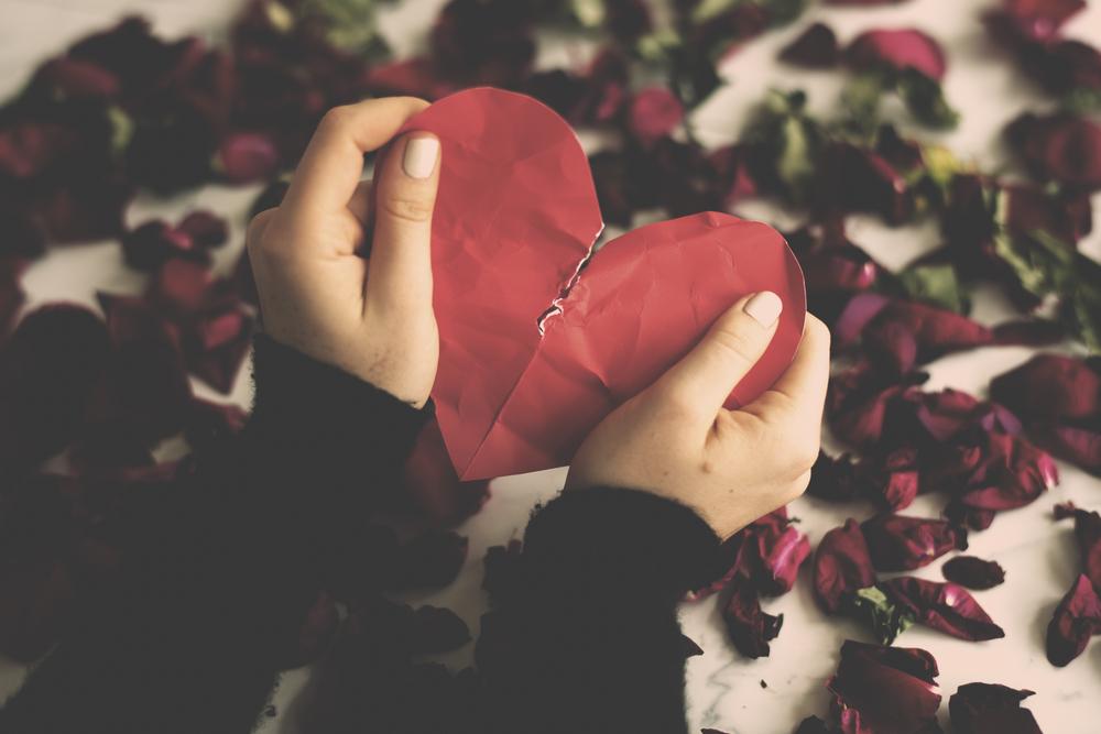 Wann man eine Fernbeziehung lieber beenden sollte