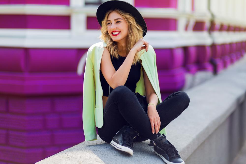 Lieblings-Schuhe: Das sagt deine Schuhwahl über deine Persönlichkeit aus