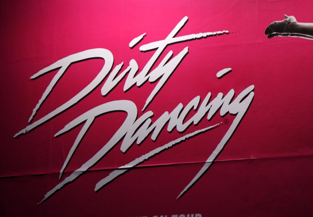 """Frau in Weinladen wegen """"Dirty Dancing""""-Tanzeinlage verhaftet"""