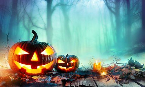 Das perfekte Halloween-Kostüm für dein Sternzeichen
