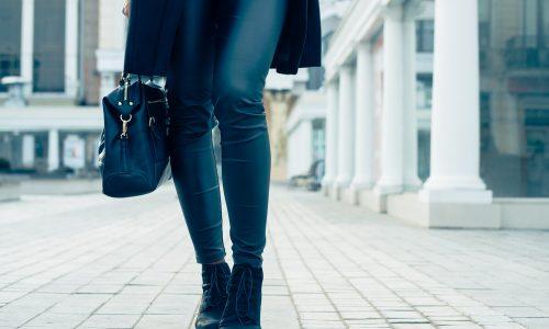 Die 3 schönsten Hosen-Trends für 2019