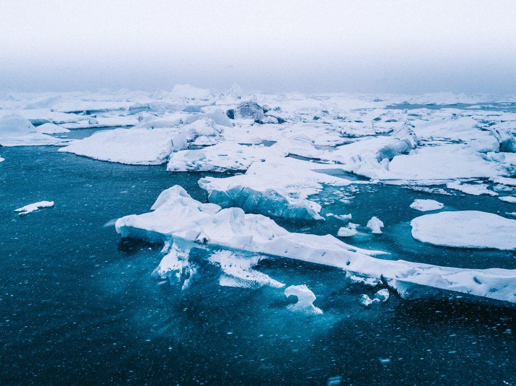 Klimawandel: Experten warnen vor drastischen Folgen