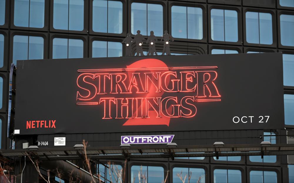 Stranger Things: Staffel 4 soll noch dieses Jahr gedreht werden