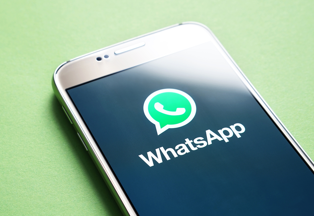 handy spionage whatsapp android