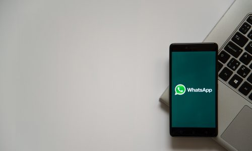 WhatsApp: Neue geheime Android-Funktion