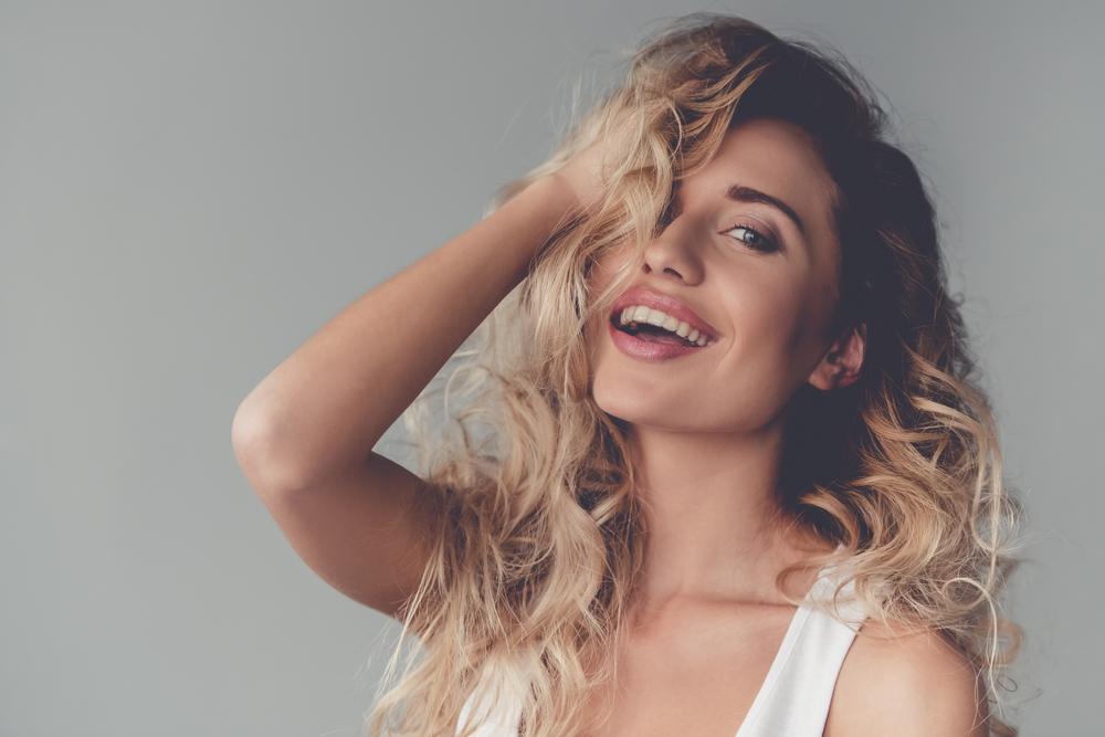 """""""Blonde Roast Haartrend"""": Diese Farbe ist perfekt für Blondinen"""