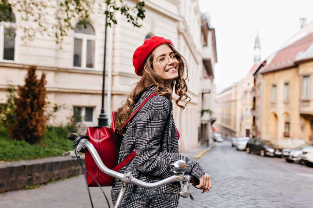 Herbst 2018: Diese Reisen solltest du jetzt unternehmen