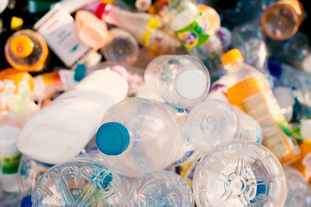 Zero waste: Bei dm gibt es jetzt Nachfüllstationen für Waschmittel