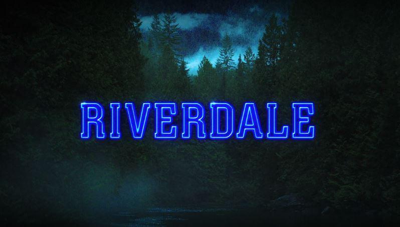Netflix: Riverdale Staffel 3 ist endlich online