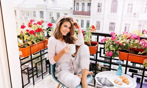 Macarons & Co: So holst du dir Paris Flair nachhause