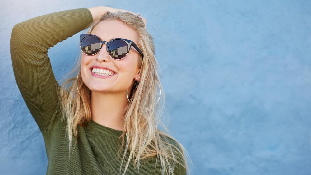 Diese Modetipps sorgen sofort für gute Laune