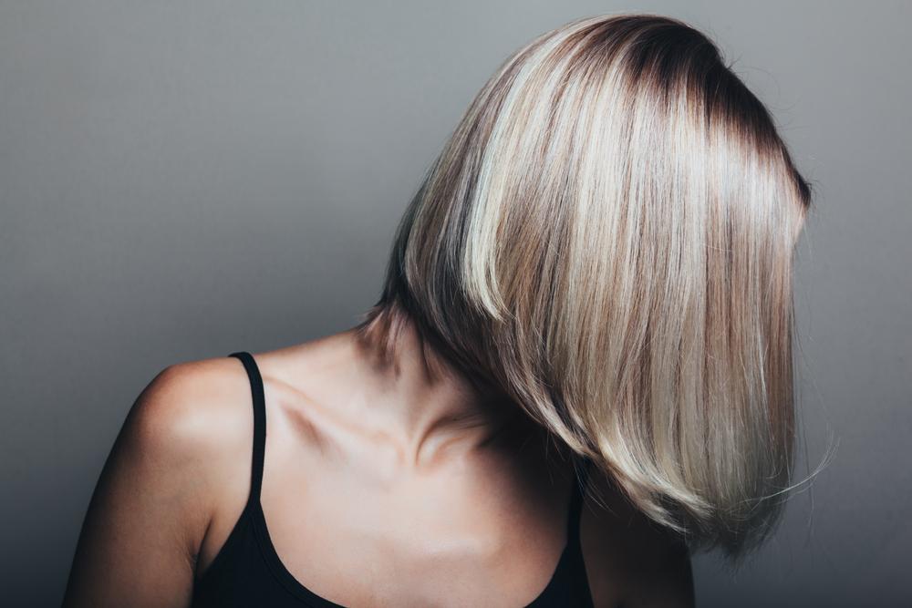 Das verrät dir deine Haarlänge über deine Persönlichkeit