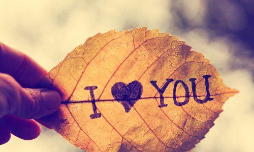 """Diesen Sternzeichen fällt es schwer """"Ich liebe dich"""" zu sagen"""