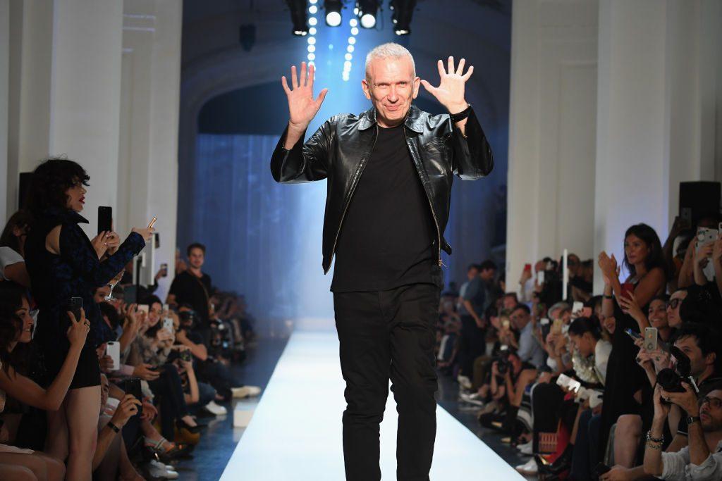 Jean-Paul Gaultier verzichtet ab sofort auf Pelz
