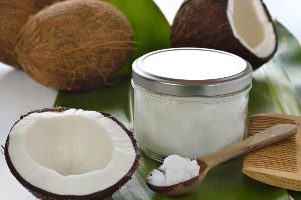Kokosöl: Nur jedes dritte Öl ist gut