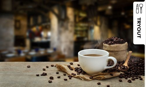 Eine Woche ohne Koffein: Ein Selbstversuch