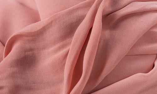 Sheet-Maske: Jetzt gibt es sie für die Vagina