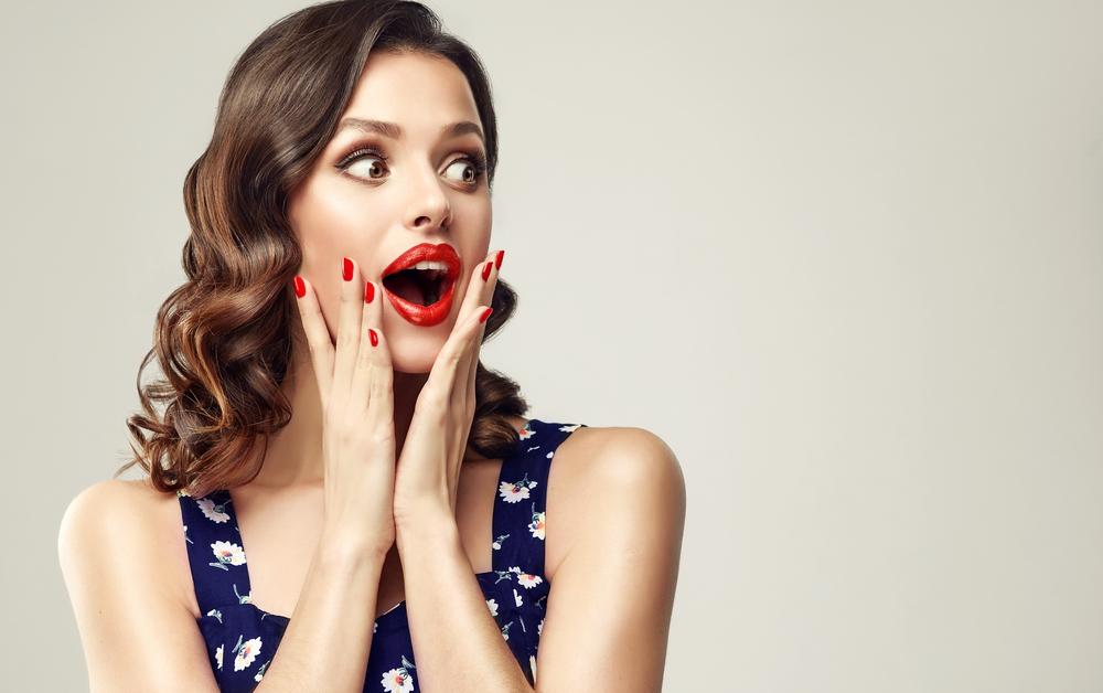 Amazon Cyber Monday: Diese Beauty-Produkte sind jetzt richtige Schnäppchen