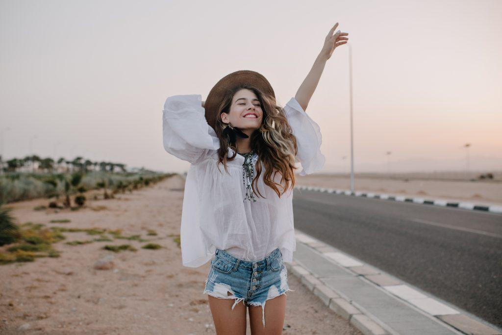 5 Dinge, von denen du dich verabschieden solltest