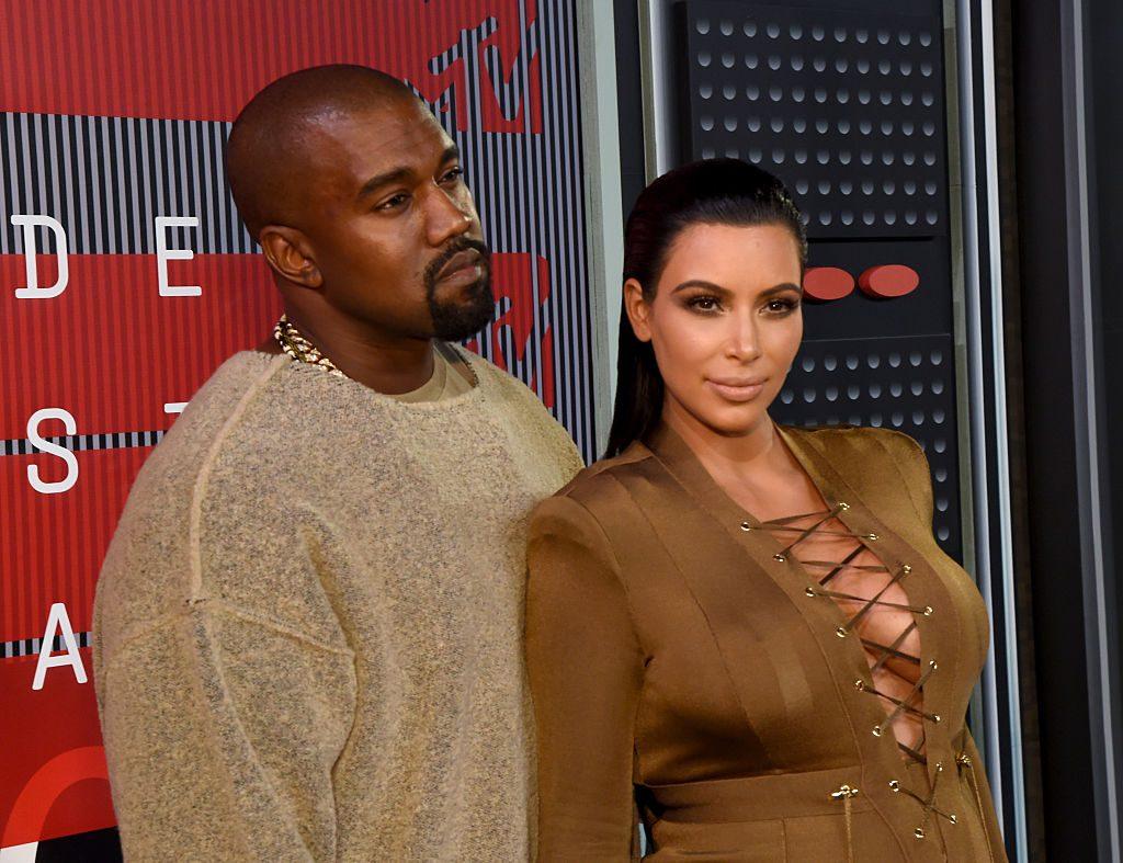 Kim Kardashian & Kanye West wollen Kind adoptieren