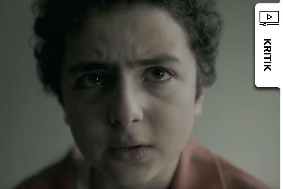 Netflix The Sinner: Deshalb fehlt Jessica Biel in der 2. Staffel