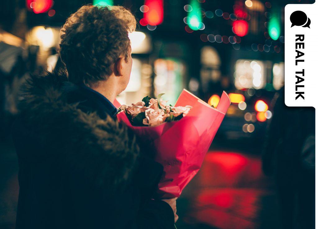 Mann oder Frau: Wer zahlt eigentlich beim Date?