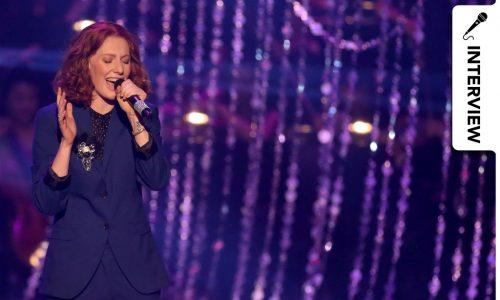"""AnJosef aka Anna Heimrath: Das ist seit """"The Voice"""" alles passiert"""