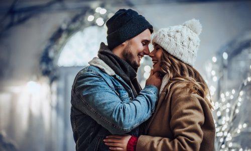 5 Dinge, die du nicht mit deinem Partner teilen solltest
