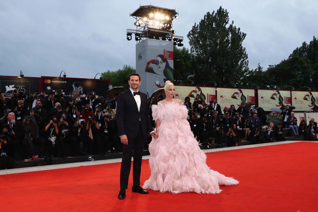 """""""A Star Is Born"""": Will Smith & Jennifer Lopez hätten eigentlich die Hauptrollen spielen sollen"""