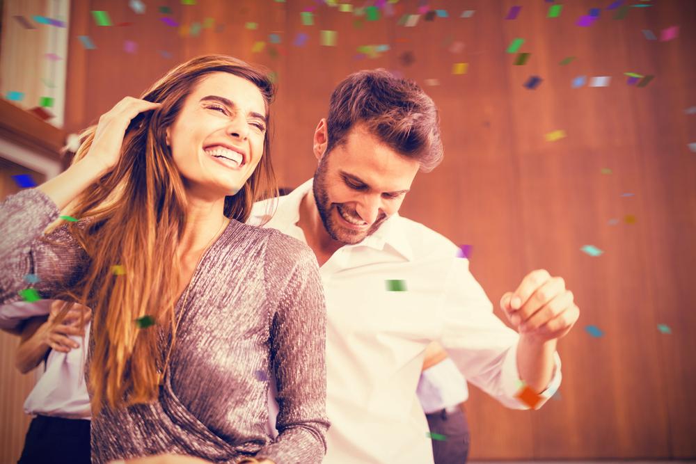 4 Fragen, die dir verraten, ob eure Beziehung für die Ewigkeit ist