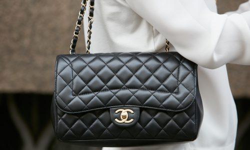 Chanel verzichtet ab sofort auf Pelz und exotische Tierhäute
