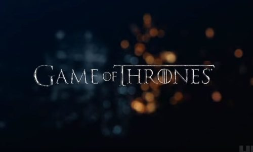 Game of Thrones: Erster offizieller Teaser zur 8. Staffel ist da
