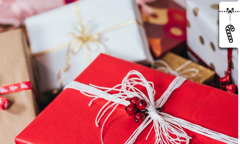 5 Last Minute Weihnachtsgeschenke, über die sich jeder freut