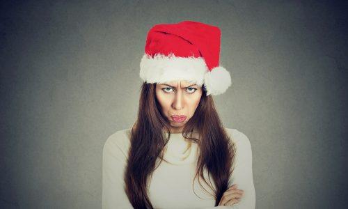 Mit diesen Sternzeichen solltest du nicht Weihnachten feiern